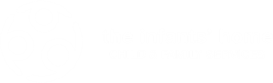 The Infants' Home logo